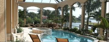florida patio designs add style with florida patio designs ideas beauty garden
