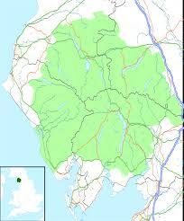 map uk and irelandmap uk counties map uk unit 12 lakes farm map uk and ireland counties in great
