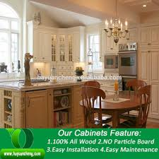 particle board kitchen cabinets kitchen contemporary white kitchen cabinets 1000 ideas about