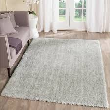 Gray Shag Area Rug Better Homes And Gardens Plush Eyelash Shag Area Rug Available In
