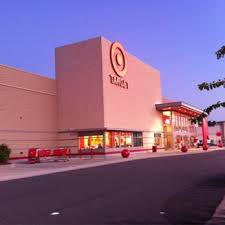 target store layout black friday target stores 10 reviews department stores 200 glynn isle