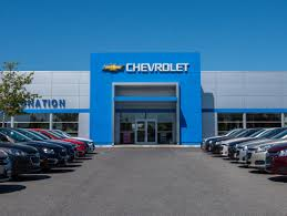 chevy dealer near me laurel md autonation chevrolet laurel