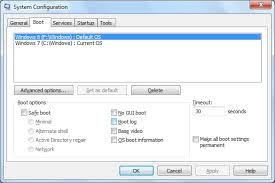 How To Fix Windows Resume Loader Remove Windows 8 From A Dual Boot Configuration Techrepublic