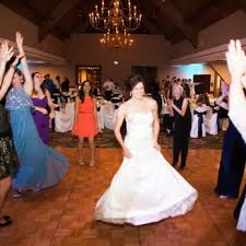 san diego wedding dj choice entertainment wedding dj 32 photos 65 reviews djs