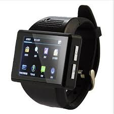 smart watches android 2017 smartwatch an1 smart wifi android mobile phone