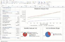 spread sheet asp net spreadsheet control devexpress