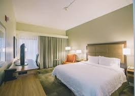 Bed And Breakfast Tallahassee Hampton Inn Hotel In Tallahassee Florida