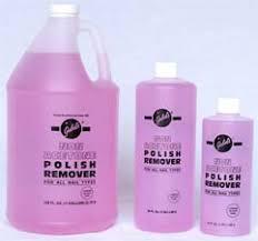 nail polish remover non acetone jpg