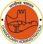 jobs for journalists in chandigarh map sector chandigarh administration recruitment 2018 latest 198 chandigarh