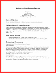 Physician Assistant Resume Templates 262338239234 Resume Builder Template Free Pdf Resume Builders