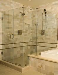 shower door peeinn com