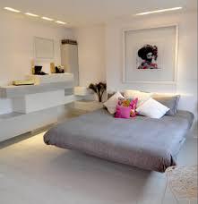 chambre blanc et fushia chambre blanc et fushia amazing deco chambre gris et blanc mur