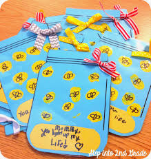 christian mothers day gifts s day gifts step into 2nd grade