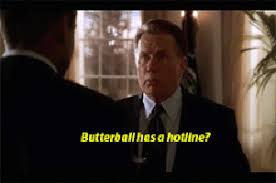 irrelevant but awesome the great west wing rewatch 3 7 the