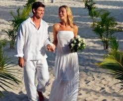 casual wedding ideas cool casual wedding dress ideas groomcasual wedding paperblog