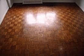 floor refinish parquet flooring stylish on floor within sand 21