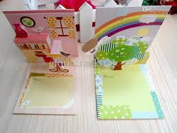 Design Patterns For Cards Design Patterns For Greeting Cards Free Here