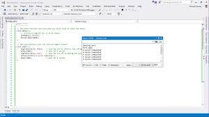 Visual Studio Code Map Arduino Visual Studio U003d Fast Dev Arduino Project Hub