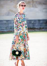 granny chic 30 best granny chic images on pinterest dottie angel angel dress