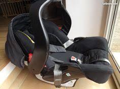 leboncoin siege auto siège auto atonq 2017 groupe 0 graphite black équipement bébé