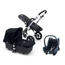 Travel Systems images Travel systems for babies in ireland buy bugaboo quinny and jpg