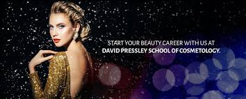 Make Up Classes In Detroit Cosmetology David Pressley