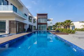 cool architecture houses pools