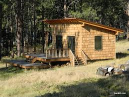 100 cool small cabins 17 ways to produce income on a off