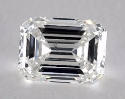 emerald cut engagement rings 2 carat the ultimate guide to buying a 2 carat ring read