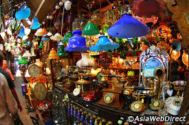 thailand home decor wholesale reason 11 shopping and exploring pratunam market bangkok