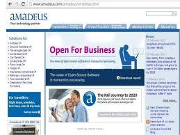 Ohio online travel agents images Amadeus_by_ohno jpg