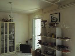 chambre des notaire du rhone delightful chambre des notaires aix en provence 1 maison 224