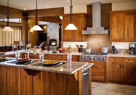 Kitchen Cabinets Craftsman Style Craftsman Style Kitchen Cabinets