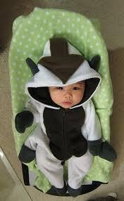 Baby Cat Halloween Costume 20 Baby Cosplay Ideas Baby Dragon Costume
