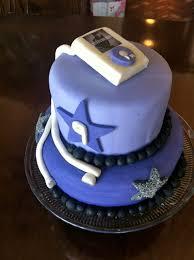 justin bieber cake little bits of