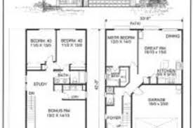 simple 2 story house plans small two story house plans simple two story house plans simple 2