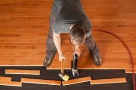 Hardwood Floor Installation Atlanta Hardwood Floor Installation Atlanta Hardwood Floor Installation