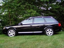 audi a4 allroad 2004 audi audi quattro allroad 2004 audi a4 sedan used audi allroad