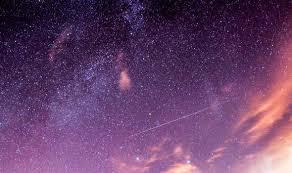 lyrid meteor shower cdn images express co uk img dynamic 151 590x lyri