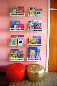 2 Shelf Bookcase With Doors Kids Bookcase And Storage Bookcase With Doors And Drawers Bookcase
