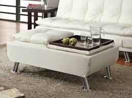 Narrow Storage Ottoman Sofa Ottoman Seat White Tufted Ottoman Round Ottoman Small