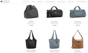 Jual Beg beg tangan murah dan berkualiti secara di mizzue malaysia