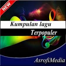 download mp3 gudang lagu samson samsons song kenangan terindah mp3 apk download samsons song