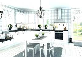 pendant lantern light fixtures indoor pendant light lantern lantern lighting for kitchen island kitchen