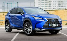 lexus hybrid 2014 lexus nx hybrid f sport 2014 uk wallpapers and hd images car pixel