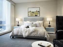 Best Bedroom Design Pleasing 80 Carpet Bedroom Interior Design Inspiration Of Top 25