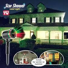 star shower laser light reviews star shower laser light christmas countryboy me