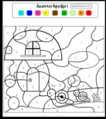 coloriage magique grande section maternelle a imprimer liberate