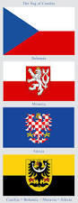 best 25 flags europe ideas on pinterest flag of europe flag of