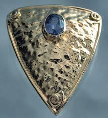 custom silver jewelry custom jewelry custom designed handmade in usa jewelry by billy